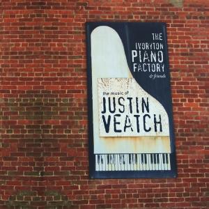 JustinVeatch